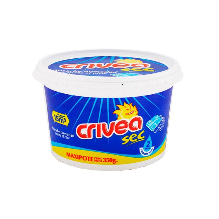 Absorbe-Humedad-Crieva-Maxi--350-Gr-Absorbe-Humedad-Crivea-Sec-Maxi-Pote-X-350-Gr-1-31618