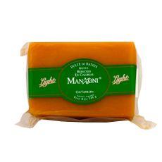 Dulce-De-Batata-Manzoni-Light-Con-Vainilla-500-Gr-1-35597