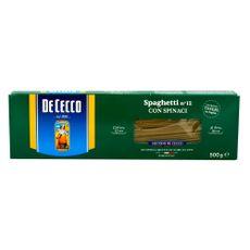 Fideos-Spaghetti-Saborizados-De-Cecco-500-Gr-1-41285