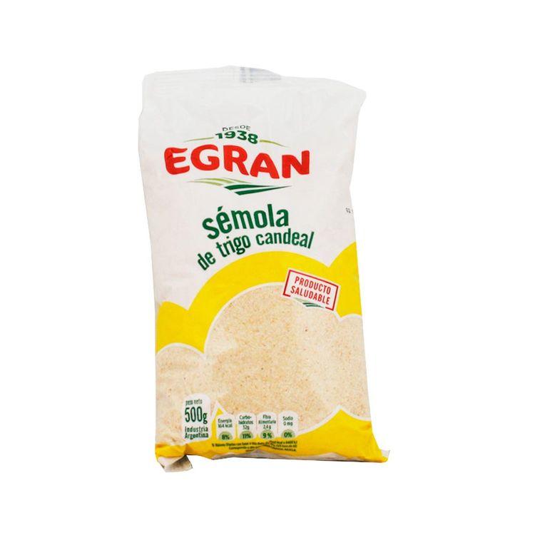 Semola-Egran-500-Gr-1-41325