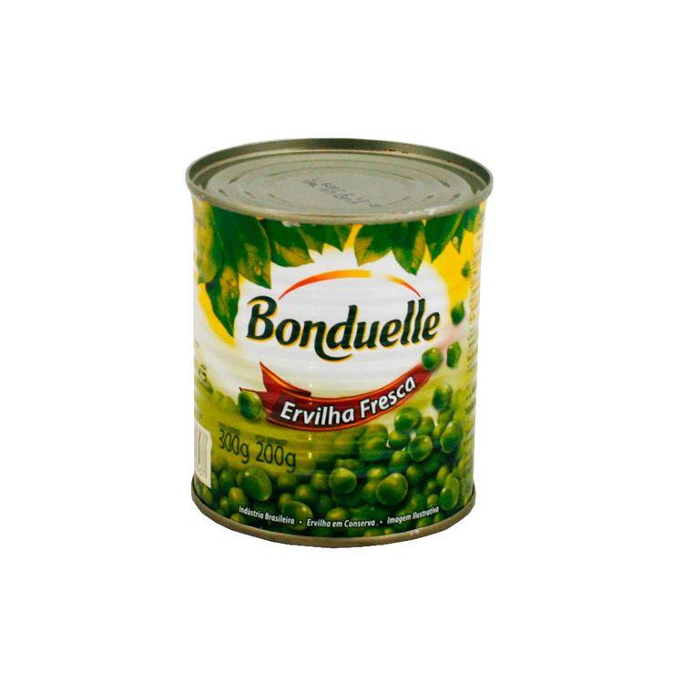 Arvejas-Verdes-Bonduelle-200-Gr-1-43449