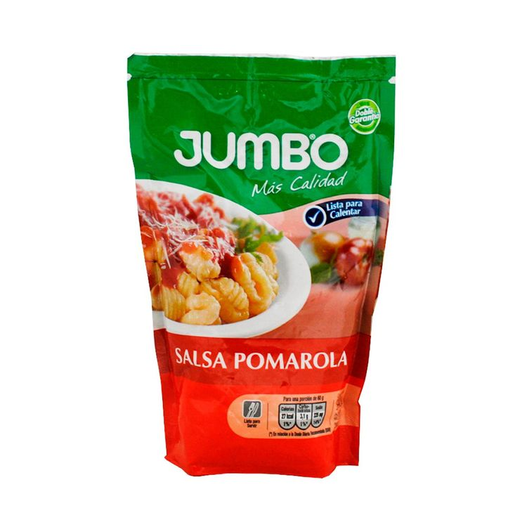 Salsa-Pomarola-Jumbo-340-Gr-1-44477