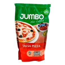 Salsa-Pizza-Jumbo-340-Gr-1-44486
