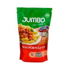 Salsa-Portuguesa-Jumbo-340-Gr-1-44754