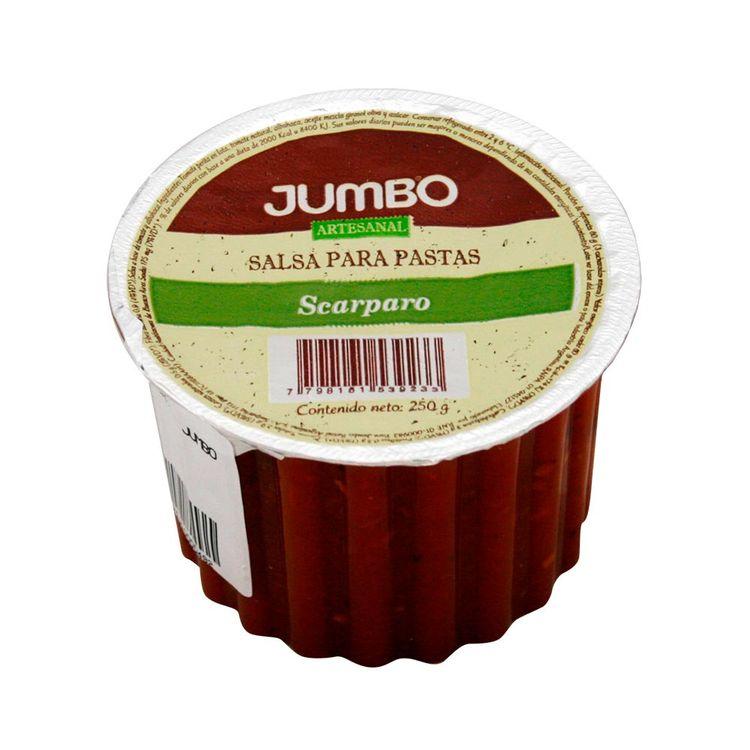 Salsa-Scaparro-250-Gr-1-46536