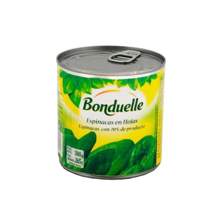 Espin-Bonduelle-En-Hojas-S-e-380-Gr-1-84313