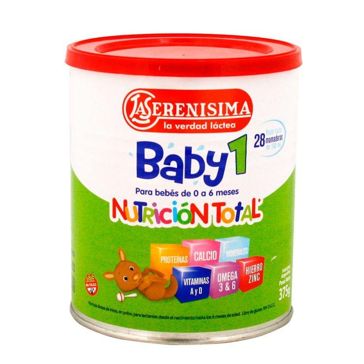 Leche-En-Polvo-Baby-La-Serenisima-1-X375g-lat-gr-375-1-150180