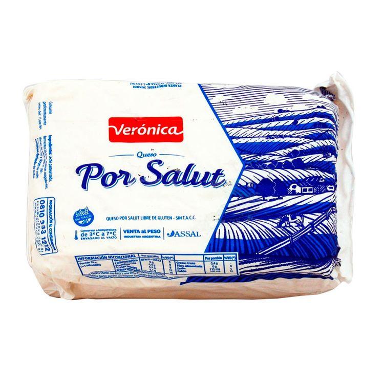 Queso-Port-Salut-Veronica-Paquete-1-Kg-1-237438