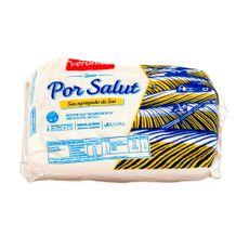 Queso-Port-Salud-Veronica-Trozado-Sin-Sal-Paquete-1-Kg-1-237439