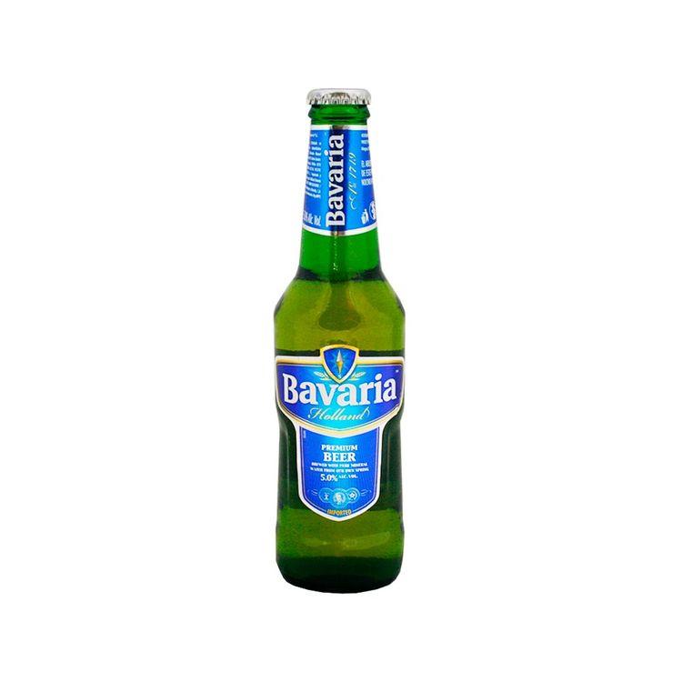 Cerveza-Bavaria-330-Ml-1-238509