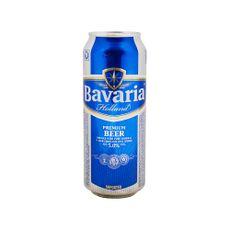 Cerveza-Bavaria-500-Ml-1-238510