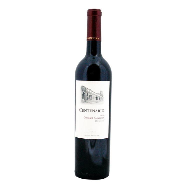 Vino-Tinto-Fino-Goyenechea-Centenario-Tinto-750-Cc-1-239959