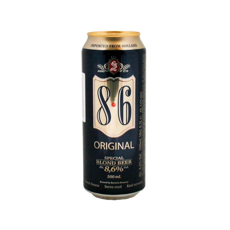 Cerveza-Bavaria-86-Original-500-Ml-1-240185