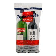Kitt-Gancia-950-Cc---Fernet-1882-750-Cc-Kitts-Gancia-950---Fernet-1882-1-243997