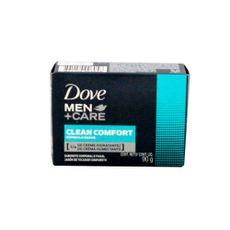 Jabon-De-Tocador-Dove-clean-Comfort-men-pas-gr-90-1-244028