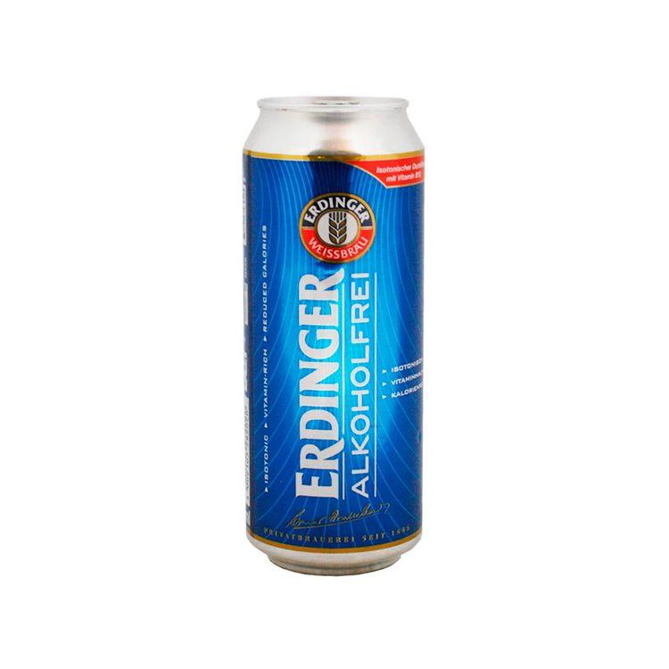 Cerveza-Erdinger-Sin-Alcohol-Lta-X-500ml-1-245286