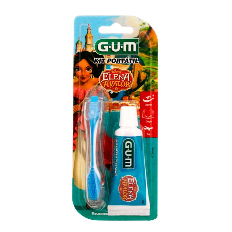 Kit-Portable-Gum-Infantil-Elena-1-245710