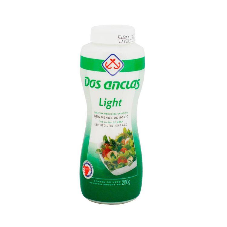 Sal-Dos-Anclas-Light-X250g-1-245783
