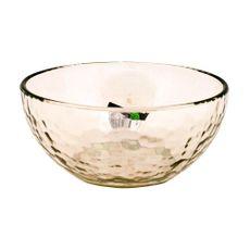 Bowl-De-Vidrio-Linea-Gourmet-1-248418