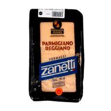 Queso-Parmigiano-Reggiano-Zanetti-45-Kg-hma-kg-1-1-248893