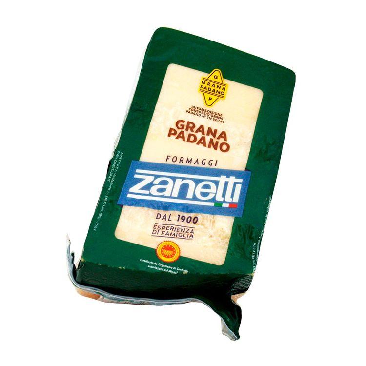 Queso-Grana-Padano-Zanetti-25-Kilogramos-hma-kg-1-1-248897