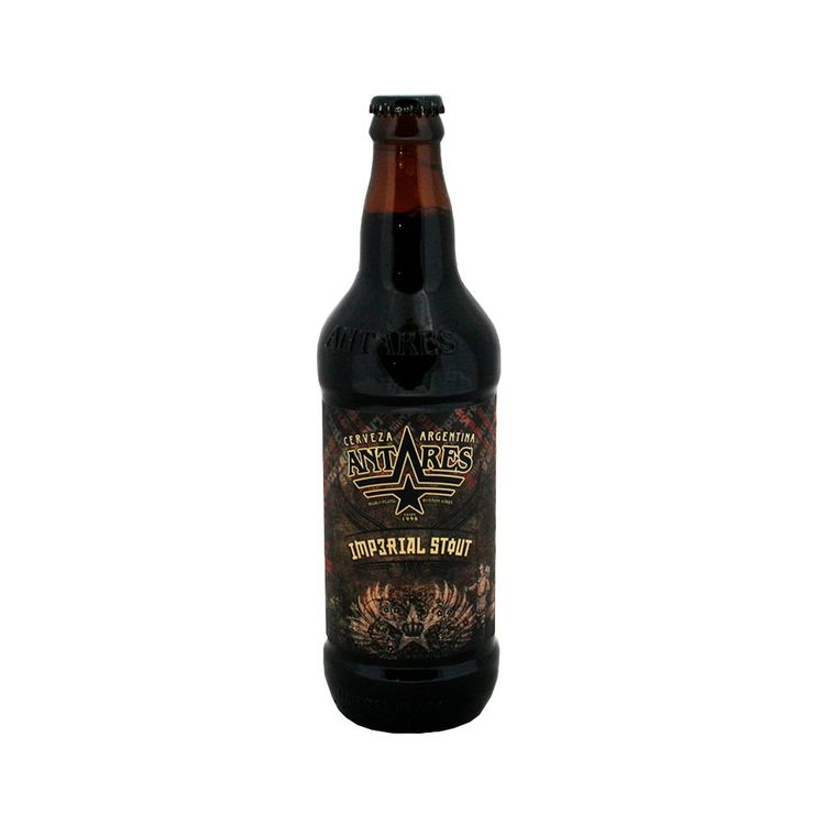 Cerveza-Antares-Imperial-Stout-500-Ml-1-249098