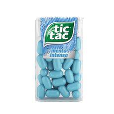 Pastillas-Tic-Tac-16-Gr-1-28603