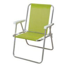 Silla-Alta-Aluminio-Sannet--Verde-2278-1-244910