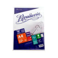 Repuesto-Rivadavia-96-Hojas-Cuadriculadas-A4-Repuesto-Cuadriculado-A4-Rivadavia-96-Hojas-1-21350
