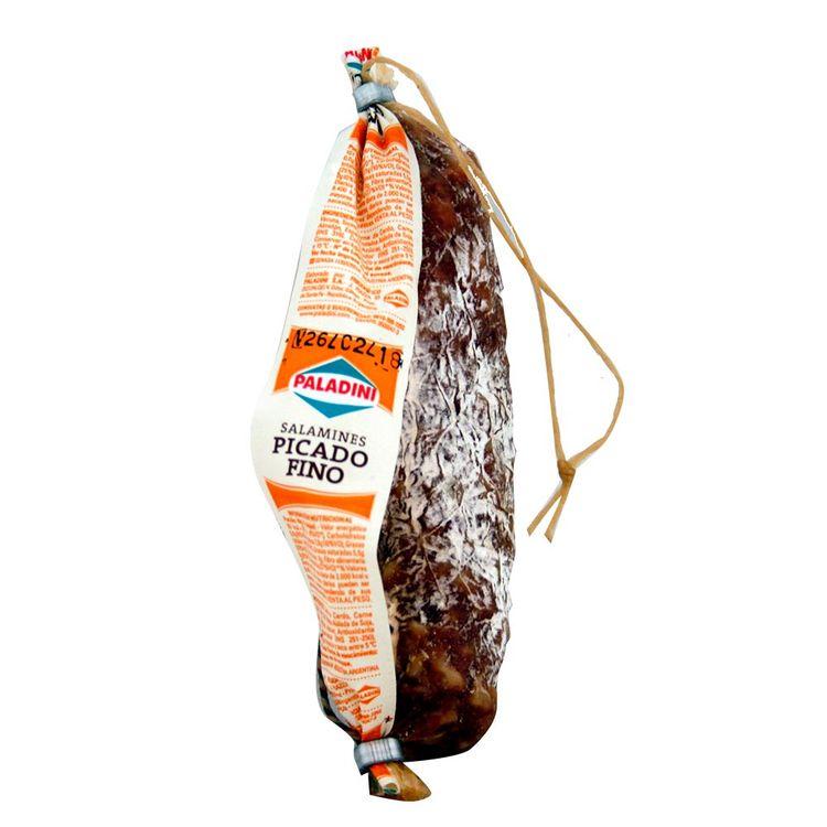 Salamin-Paladini-Picado-Fino-X-Kg-1-33486