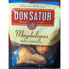 Magdalenas-Don-Satur-Vainilla-X-250grs-paq--250-Gr-1-139342