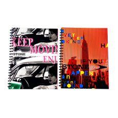 Cuaderno-A4-Emplacado-Stone-1-246462