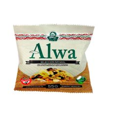 Mix-Cereales-Alwa-X55gr-1-250704
