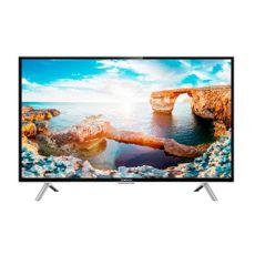 Led-32--Hitachi-Cdh-le32smart14-Hd-Smart-Tv-1-250703