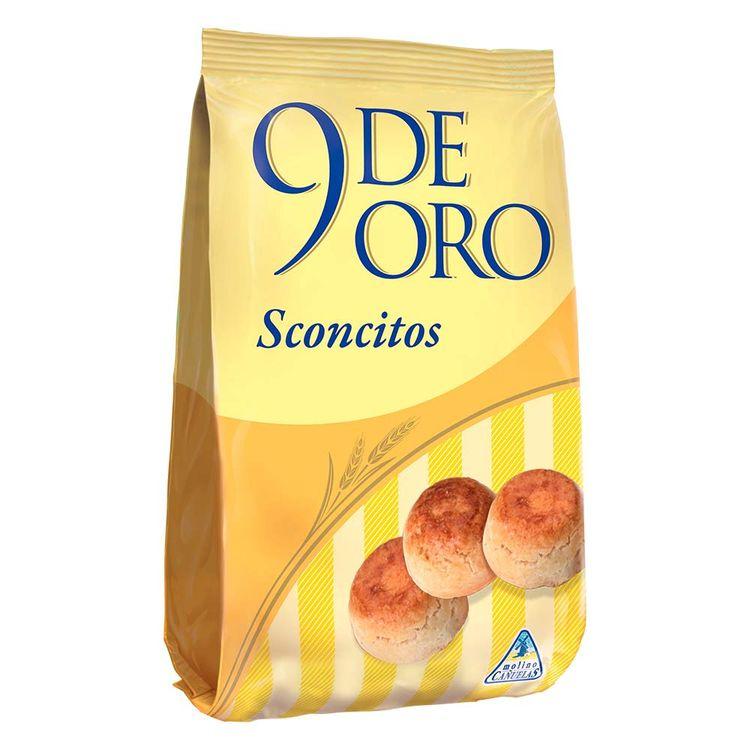 Sconcitos-9-De-Oro-200-Gr-1-20933