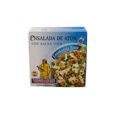 Ensalada-De-Atun-Rusa-Vigilante-150-Gr-1-26908