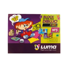 Block-De-Papel-Para-Dibujo-Color--Fluo-N-1-36315