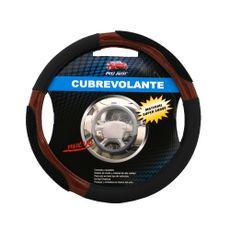 Cubrevolante-Poli-Auto-Negro-Y-Gris-1-37137