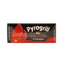 Pastillas-Encendido-Pyrogrill-X-6-Un-1-223194