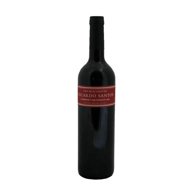Vino-Ricardo-Santos-Cabernet-Sauvignon-bot-cc-750-1-239545