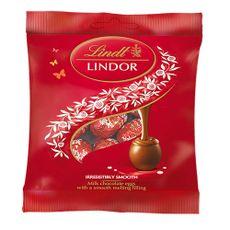 Mini-Huevos-Lindt-Choc-Leche-100gr-1-250975
