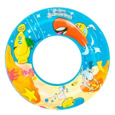 Aro-Inflable-Surtido-56cm-36013--1-251290