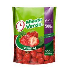 Frutilla-Minuto-Verde--X--500g-1-251360