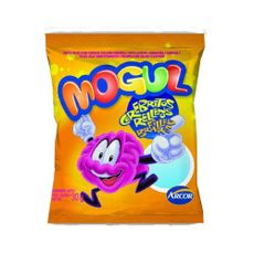Gomitas-Mogul-Cerebritos-30-Gr-1-33854