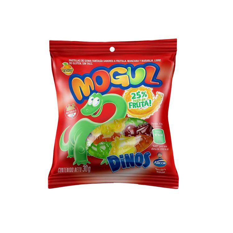 Gomitas-Mogul-Dinos-X30gr-1-251431