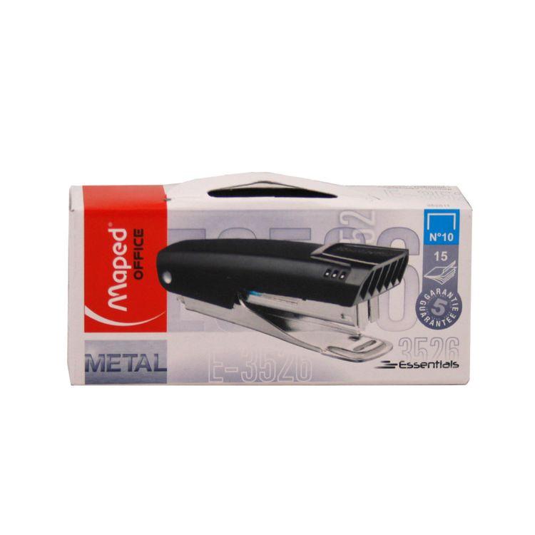 Abrochadora-Nº10-Maped-Essentials-Pocket-2-47677
