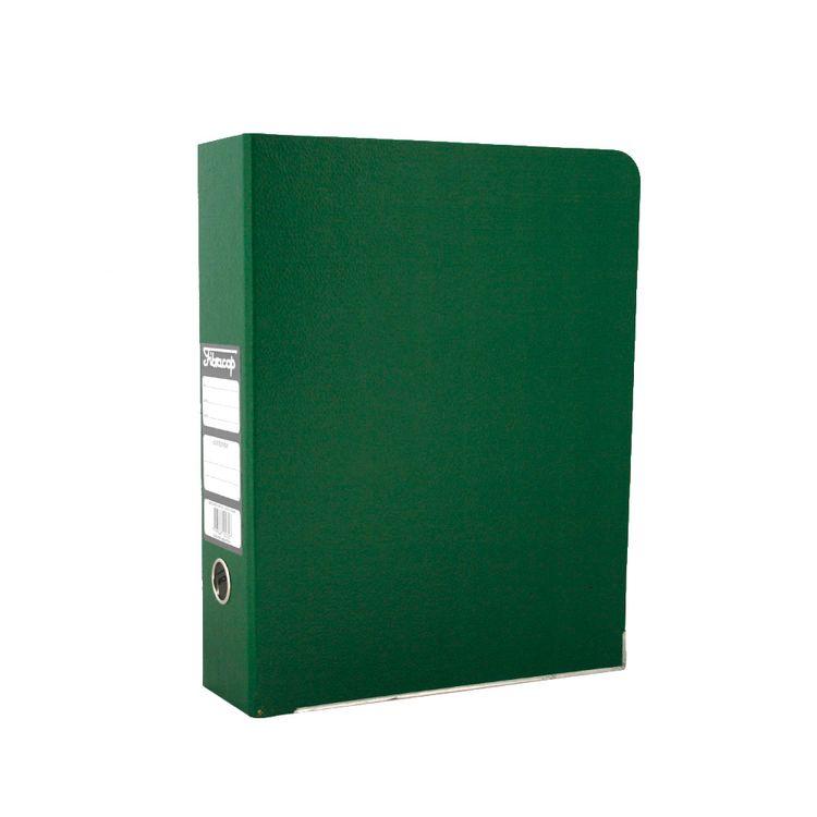 Bibliorato-Oficio-Fibracap-1-329
