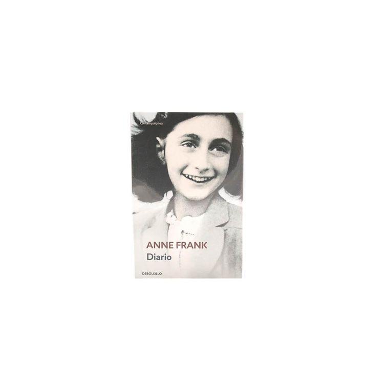 Diario-De-Ana-Frank-1-599