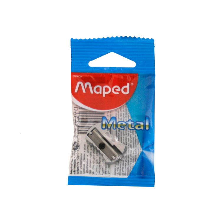 Sacapuntas-Maped-Metal-1-1472