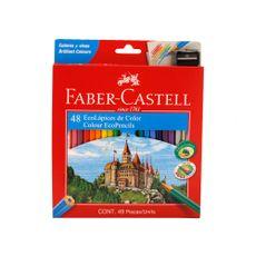 Lapices-De-Colores-Faber-Castell-48-Unidades-1-1840